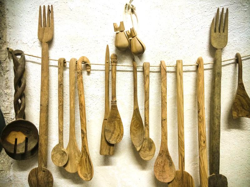 ostuni woodwork utencils.jpg