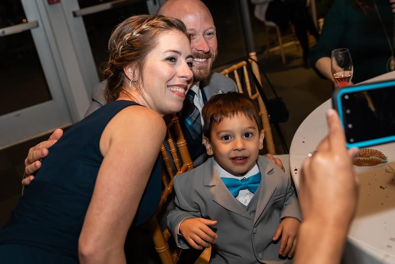 Wedding Reception-1121.jpg