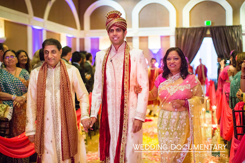 Deepika_Chirag_Wedding-1011.jpg