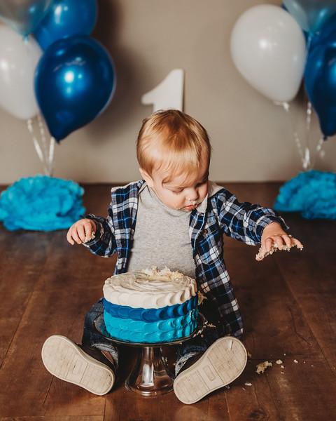 Cake Smash-29.jpg