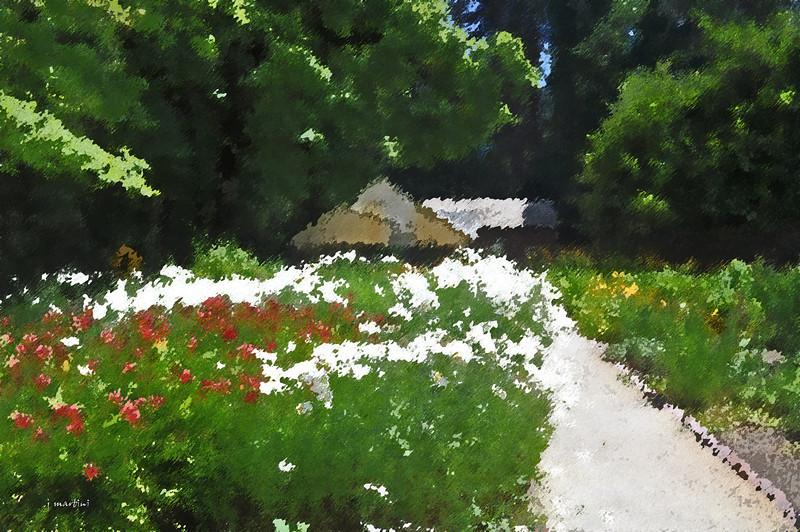 dream gardens 21 2-5-2011.jpg
