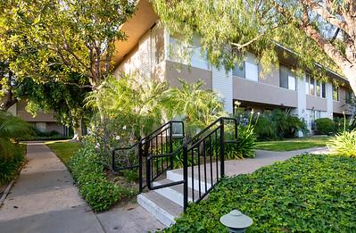 991 Glencliff St, La Habra, CA