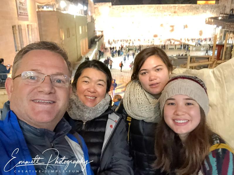 20181228-Family-1386.jpg