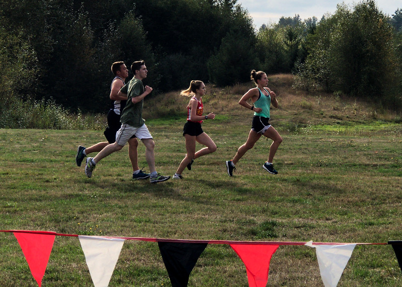 Cross Country 2017 (4 of 5).jpg