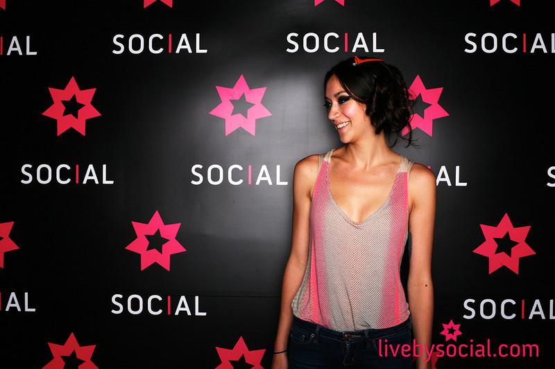 Social 006.jpg