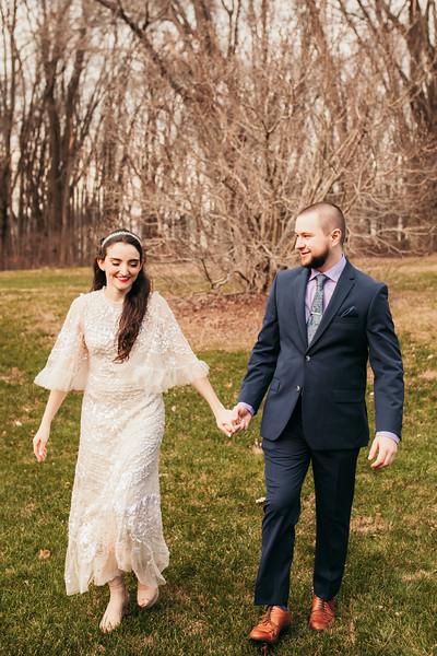 EUGENIA AND JOHN - MICRO WEDDING - 20.jpg