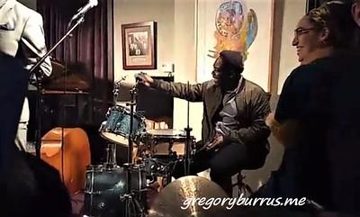 20200220-Jazz-Jam-James-Austin-Jr