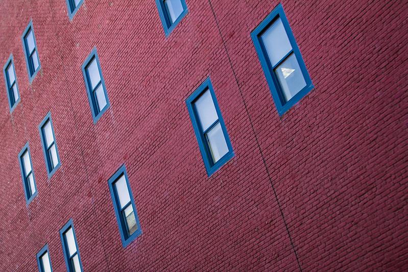 Richmond Architecture RedBlue-7843.jpg