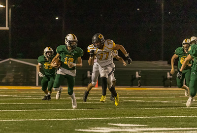 191025 RIVALS VARSITY FOOTBALL (BY MIKE CLAPP)