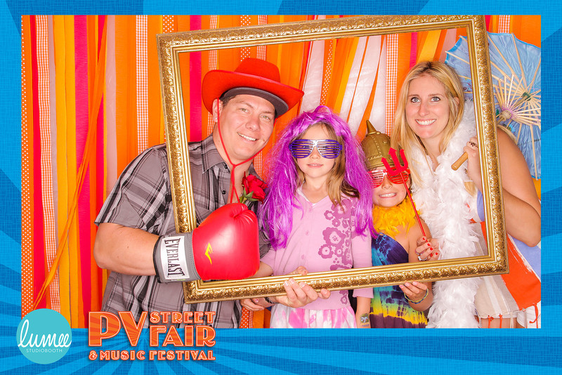 PV Street Fair-202.jpg