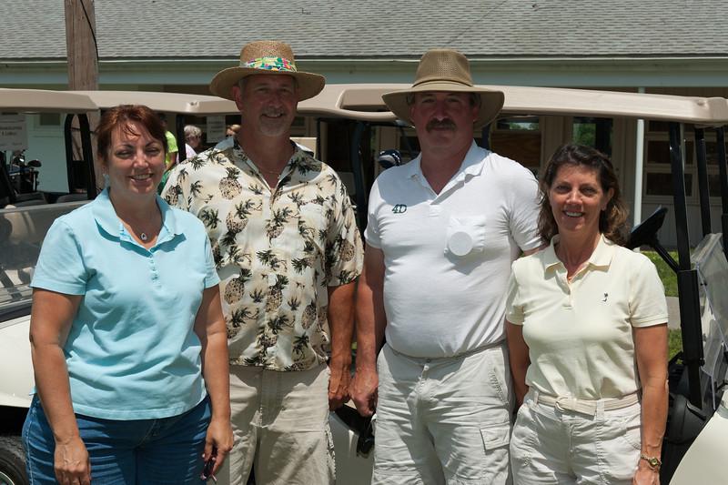 20130623 ABVM Golf Outing-9401.jpg