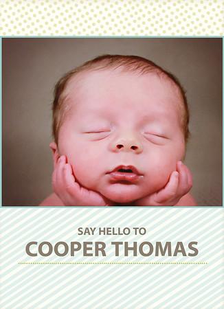 Cooper O.