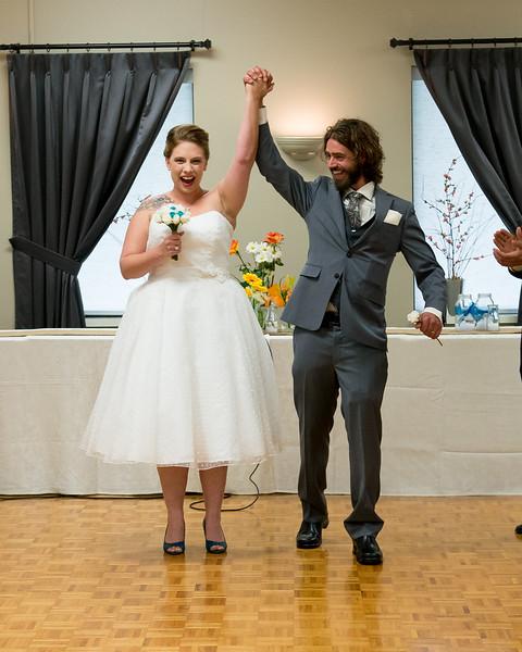 EDITS - Ryan and Lindsey Wedding 2014-504.jpg
