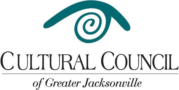 Cultural Council.jpg