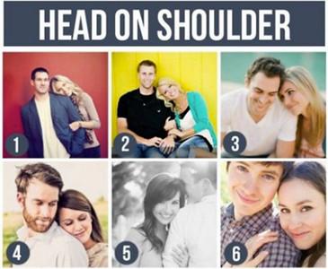 head on sholder.jpg