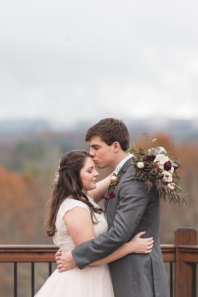 Willing Wedding