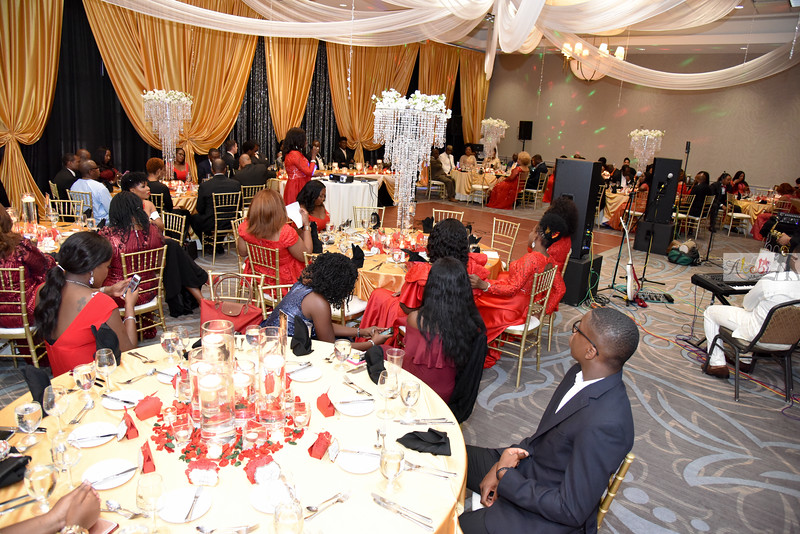 Olawumi's 50th birthday 1332.jpg
