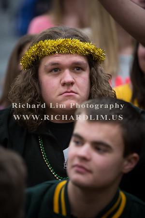 2014-02-07-HHS-St. Baldrick's