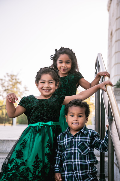 Coronado Holiday 2019-2794.JPG