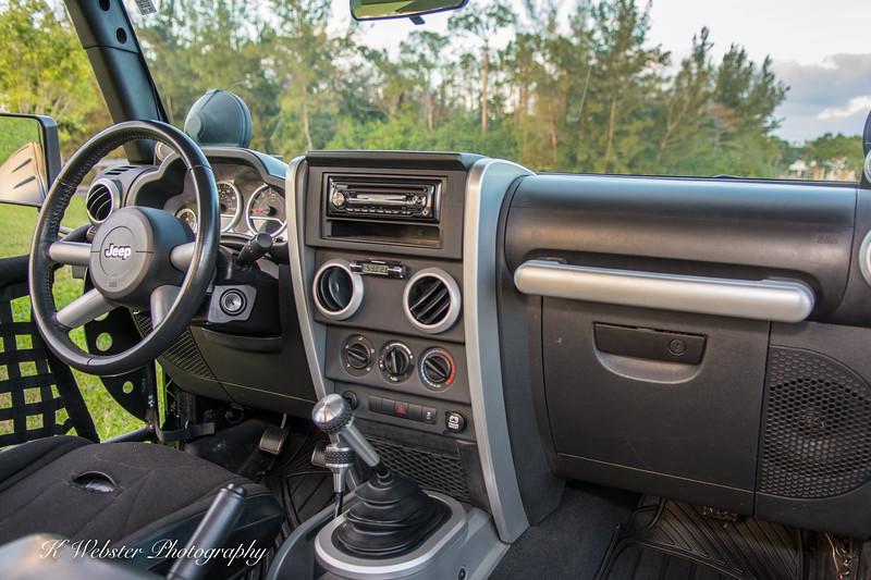 2018 B P Jeep-9.jpg