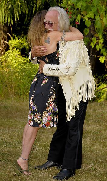 Butch and Anne's Wedding 209A.jpg
