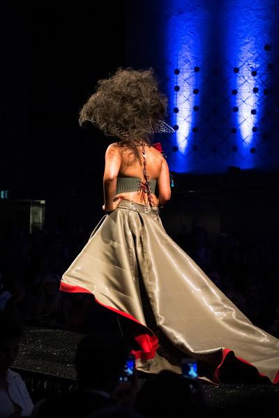 IIDA Couture 2014-355.jpg