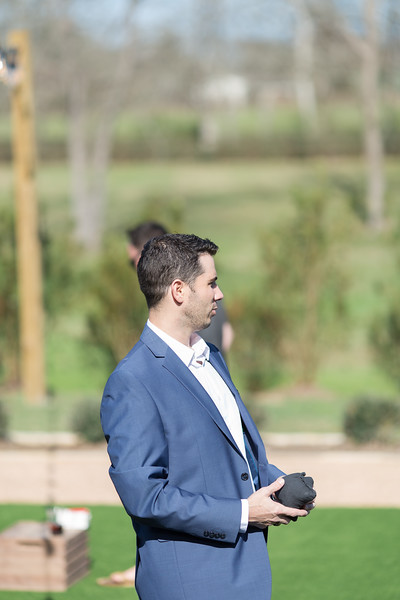 Houston Wedding Photography - Lauren and Caleb  (333).jpg
