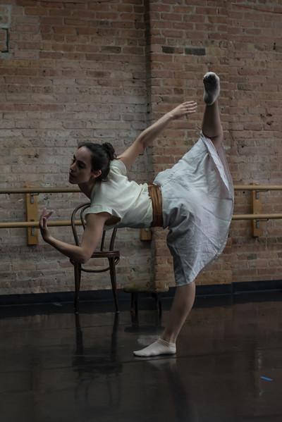 084_170710 New Dances 2017 In Studio (Photo by Johnny Nevin)_436.jpg