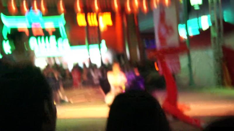 2011-02-05_ChineseNewYear03.MP4