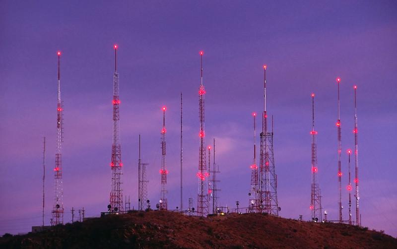 Communication Towers.jpg