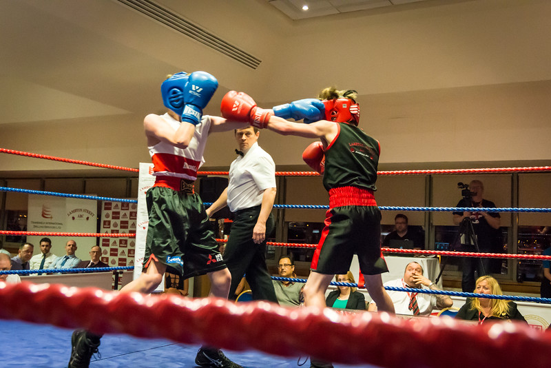 -Boxing Event March 5 2016Boxing Event March 5 2016-14120412.jpg