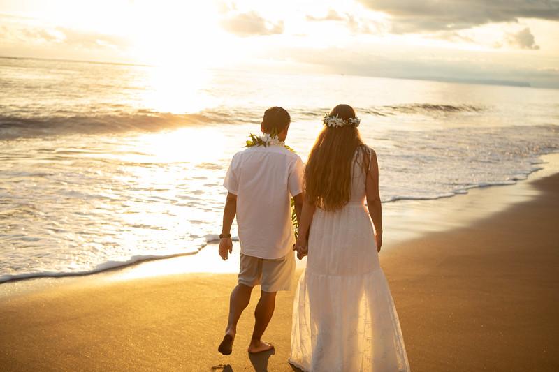 Waimea Kauai Wedding-85.jpg