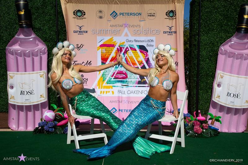 Summer Solstice Aimstar Events99.jpg