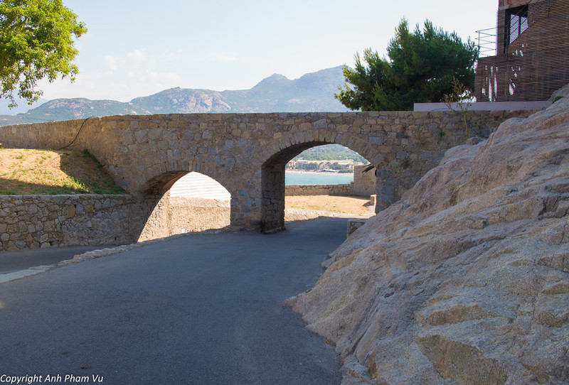 Uploaded - Corsica July 2013 640.jpg