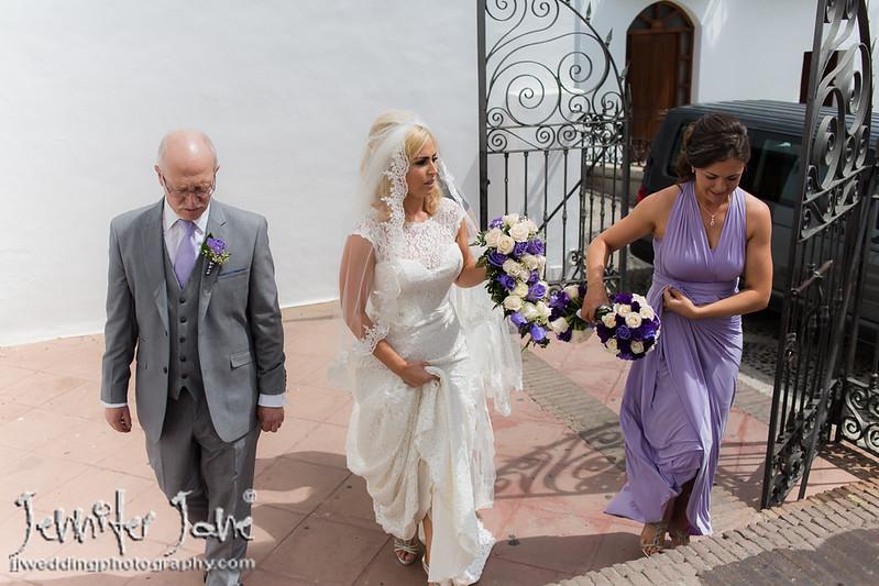 weddings_cortijo_bravo_velez_malaga_jjweddingphotography.com-14.jpg