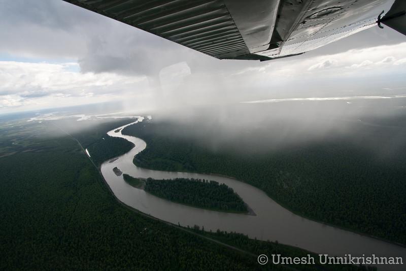 Talkeetna Air Taxi - glacier landing-74.jpg