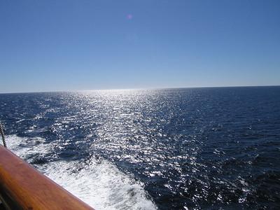 Mexico Quilter's Cruise Diane's Photos 3