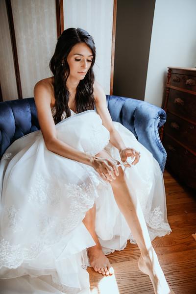 Goodwin Wedding-445.jpg