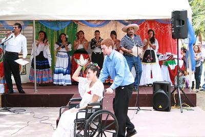 09-13-09 Fiestas Patrias