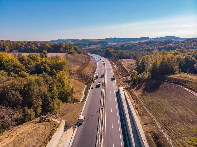 Integral Highway II (20).jpg