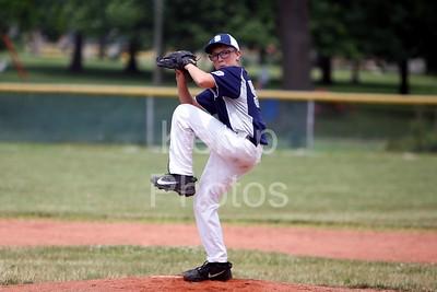 20190709 9-11 Baseball New Castle vs Delta Championship