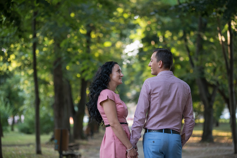 Fotografii nunta Sorina si Petre (30).jpg