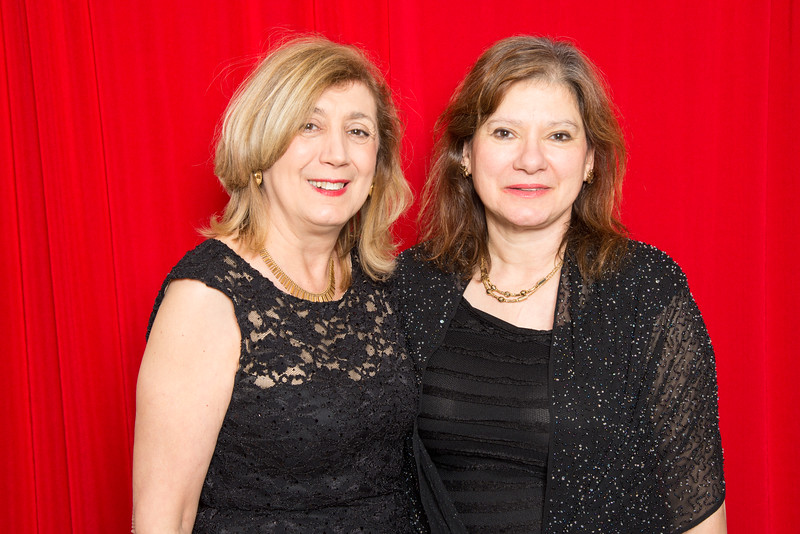 photo booth by Click Happy Productions-64.jpg
