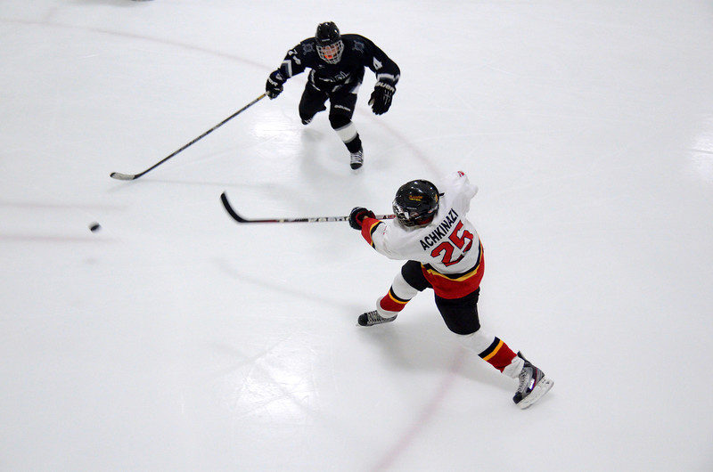 131009 Flames Hockey-029.JPG