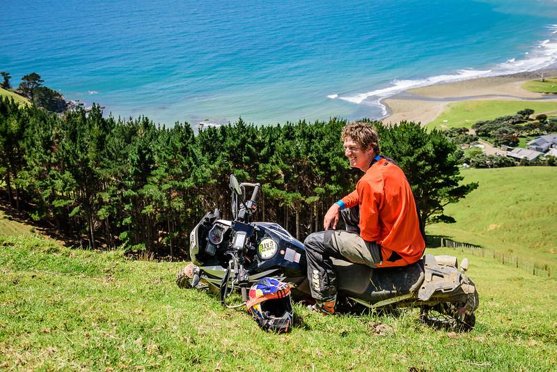 2018 KTM New Zealand Adventure Rallye - Northland (683).jpg