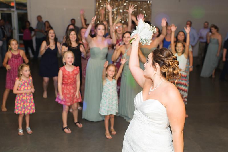 Wheeles Wedding  8.5.2017 02844.jpg