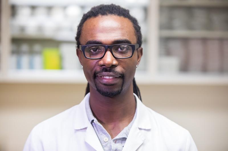 1-26-18 Dr. Omar Nelson Running Story-109.jpg