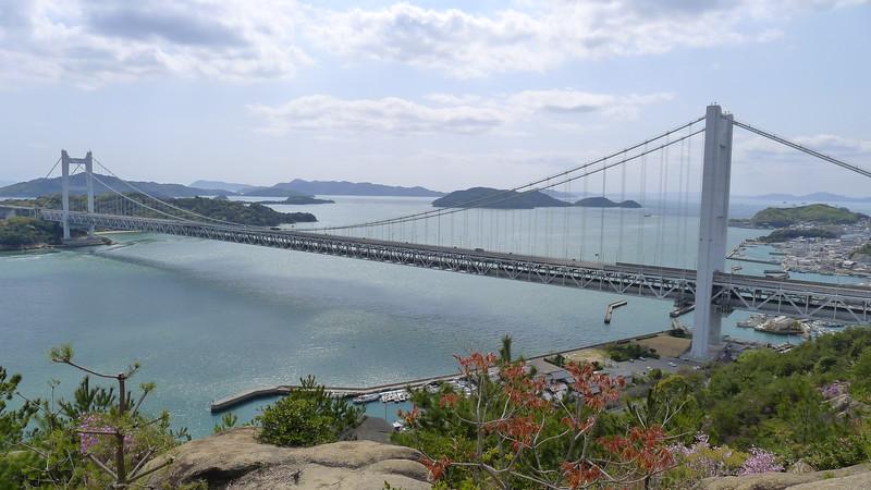23-Japan2011_1557.JPG