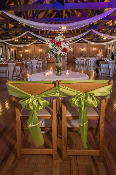 Leach Wedding-1024.jpg