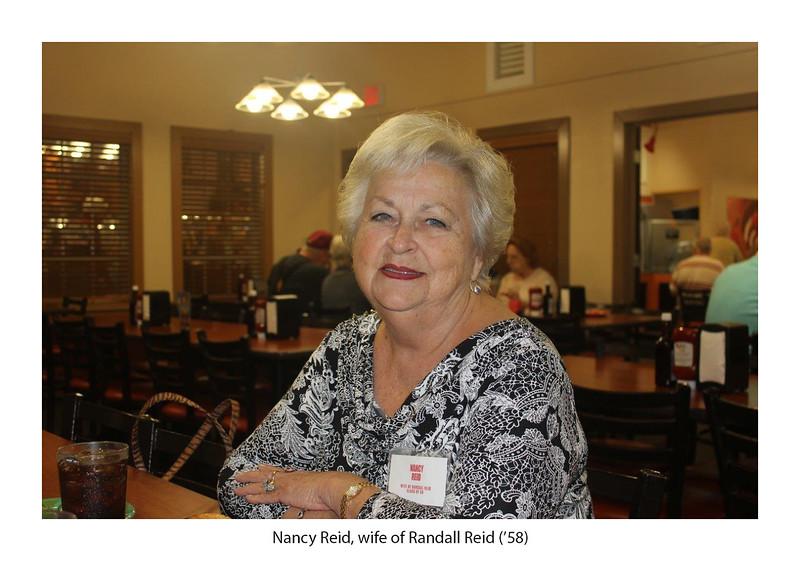 Nancy Tinker Reid, wife of Randall Reid '58.jpg